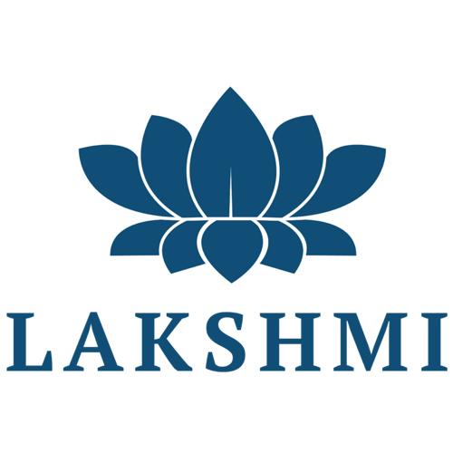 """База отдыха """"Lakshmi"""""""